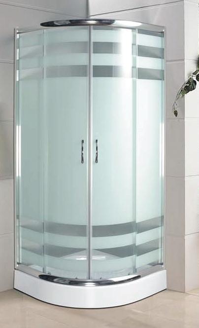 cabine de douche.80*80 cm /90*90 cm